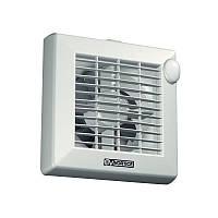 "Вентилятор для ванной Vortice M 120/5"" AT LL"