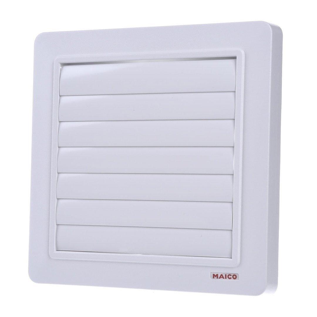 Вентилятор для ванної Maico ECA 120 KP