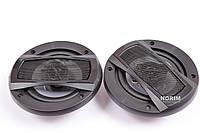 Автомобильная акустика, колонки Pioner TS-A1395S