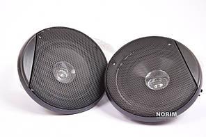 Автомобильная акустика, колонки Pioner SP-1315-R