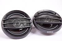 Автомобильная акустика, колонки Pioner SP-1674