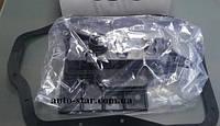Фильтр АКПП на Toyota Camry 40, Camry 50, Rav4, Lexus RX,ES (пр-во JS ASAKASHI JT394K)