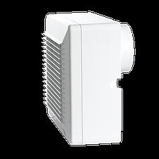Вентилятор для ванной Soler&Palau EBB-175 S, фото 2