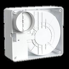 Вентилятор для ванной Soler&Palau EBB-175 S, фото 3