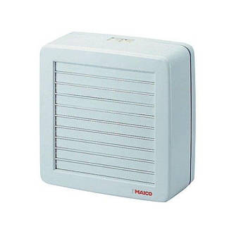 Вентилятор для ванной Maico EV 31, фото 2