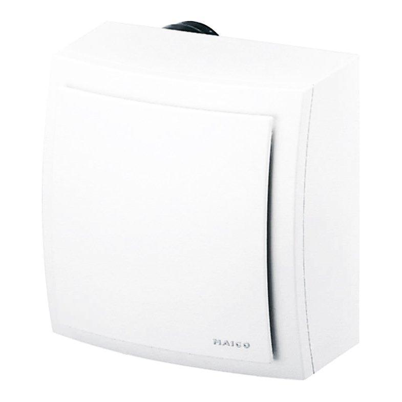Вентилятор для ванной Maico ER-AP 100 F