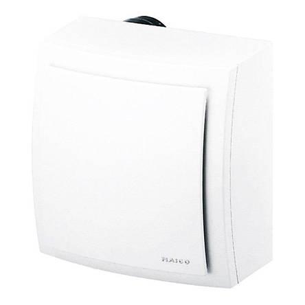 Вентилятор для ванной Maico ER-AP 100 F, фото 2