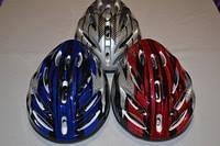 Защитный шлем для скейтбордистов,роллеров,велосипедистов
