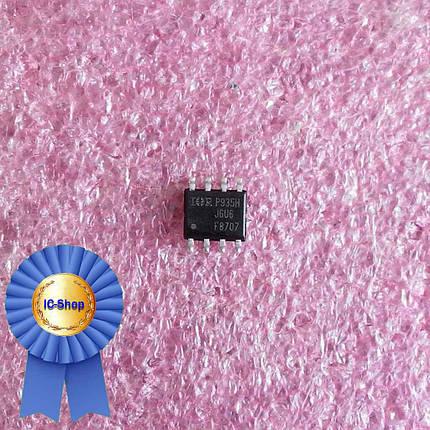 Микросхема IRF8707 ( F8707 ), фото 2