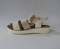 Босоножки женские, босоножки лето 2017, летняя обувь женская
