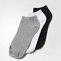 Носки Adidas Per NO-SH AA2313