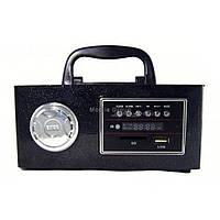 Купить оптом Радио приемник 8931