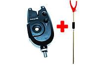 Сигнализатор поклевки Fishing ROI X5, фото 1
