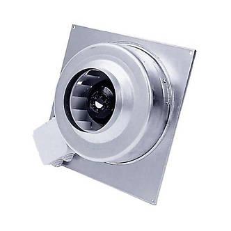 Канальный вентилятор Ostberg KV 160 B, фото 2