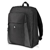 Рюкзак для ноутбука HP EssentialBackpack 15.6 (H1D24AA)