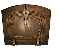 Дверцы для духовки