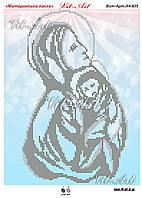 Материнська ласка