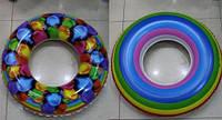 Круг разноцветный 60 см