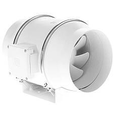 Канальный вентилятор Soler&Palau TD-1000/250, фото 2