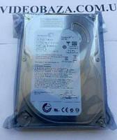 Жесткий диск HDD 3.5 500GB Гарантия 1 Год