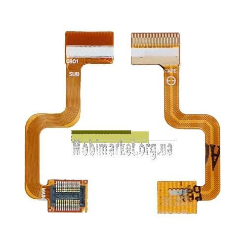 Шлейф Samsung B300