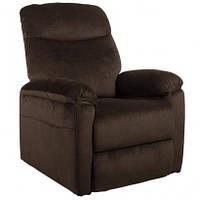 Кресло подъемное с одним мотором ERIN