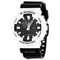 Оригинальные наручные часы CASIO G-SHOCK GAX-100B-7AER