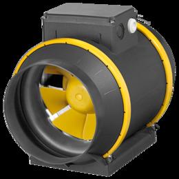 Канальный вентилятор Ruck EM 200 E2M 01, фото 2