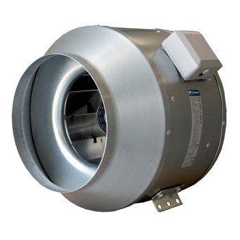 Systemair KD 200 L1, фото 2