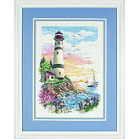 Набор для вышивания Dimensions 35068 Dawn Of A New Day Cross Stitch Kit