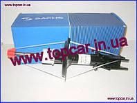 Амортизатор передний Fiat Doblo 01- Sachs 290 028