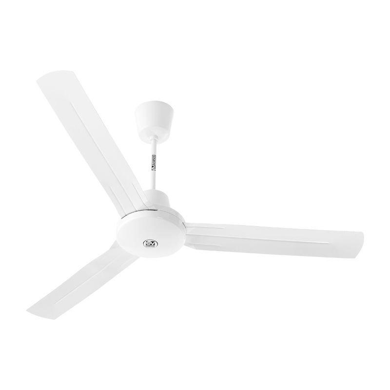 Стельовий вентилятор Vortice Nordik International Plus 90/36