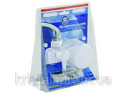 Фильтр на кран Aquafilter FH2000 K