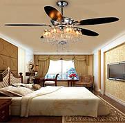 Потолочные вентиляторы