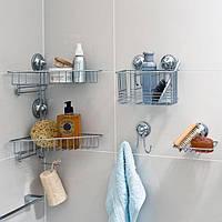 Лучшие идеи для выбора аксессуаров в ванную