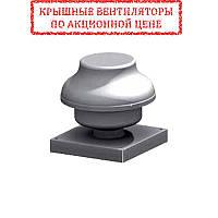 Крышный вентилятор Elicent MRF 200