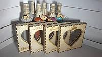 Песочная церемония набор , фото 1