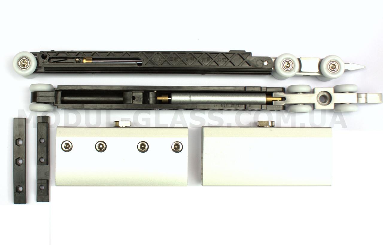 SL-200 +Доводчик BH