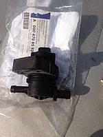 Клапан рециркуляции отработавших газов EGR Mercedes-Benz SLK R171 / C W204 / GLK X204  Новый Оригинальный