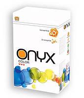 Стиральный порошок Onyx для цветного 600гр