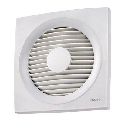 Осевой вентилятор Maico EN 25