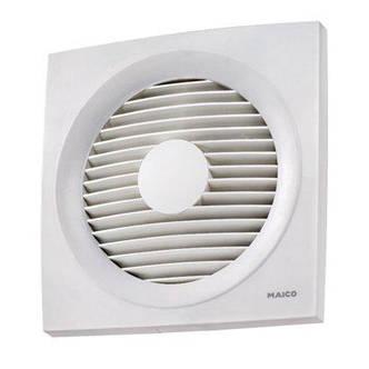Осевой вентилятор Maico EN 25, фото 2