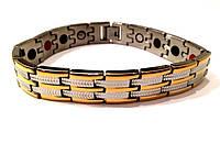 Магнитный браслет MB-044