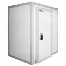 Холод. Камера 6,61 куб. Холодильная камера Полаир Standard КХН-6,61