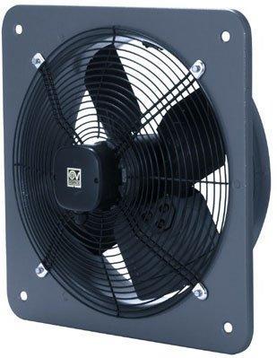 Осевой вентилятор Vortice AF-CO 254 T