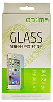 Защитное Стекло Xiaomi Redmi 4a (Redmi 3/3s/3x/3 Pro) (тех.пак), фото 1
