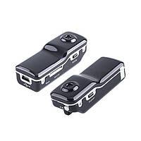 DX Camera - мини-камера. Инструкция, цена, отзывы, как использовать