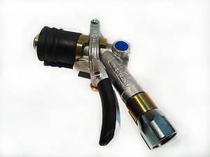 Пистолет заправочный OT300B