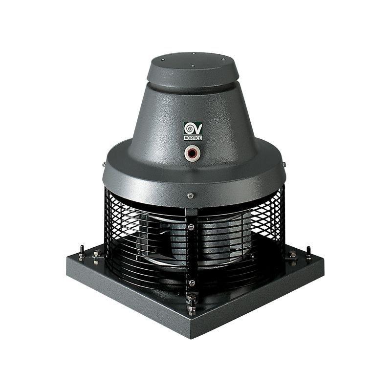 Каминный вентилятор Vortice Tiracamino