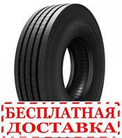 Грузовые шины 235/75 r17,5 Advance GL283A